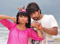 Yash & Radhika Pandit's Next To Go On Floors From Ugadi!