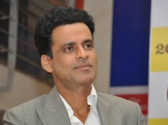 Here's How Manoj Bajpayee Transformed Himself Into A Traffic Policeman!