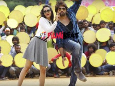 Biggest TV Premiere Movie: Yash's Masterpiece On April 8th!