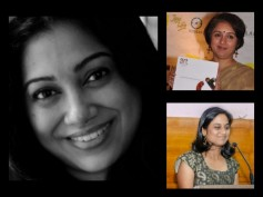 Women Film Directors Of Mollywood!