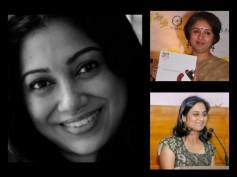 Women Film Directors Of Mollywood!