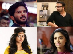 Malayalam Actors Who Have Sung For Other Actors' Films