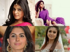 Kochi Times Most Desirable Women: Winners From The Past!