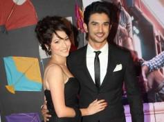 Shocking! Sushant Singh Rajput Forgot To Tell Ankita Lokhande About Their Break-up!