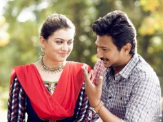 Early Review: Udhayanidhi Stalin's 'Manithan' Gets Positive Response!