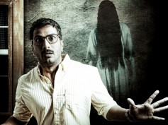 EERIE: 'Jithan 2' Team Experiences Supernatural Presence At Suicide Point In Kodaikanal!