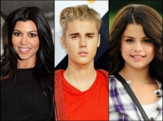 JB Hooking Up With Kourtney, Amidst Love For Selena?