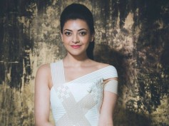 Kajal Aggarwal Rejected Balakrishna's 100th Film, This Could Be The Reason!