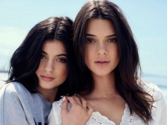 Hilarious! Kendall Roasts Kylie On Social Media!