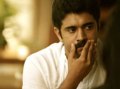 Who Is The Most Desirable Woman For Nivin Pauly?