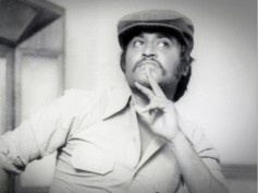 Lesser Known Facts About Superstar Rajinikanth