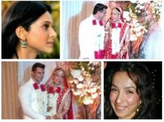 Happy Married Life Karan Singh Grover: After Jennifer Winget, Now Shraddha Wish!