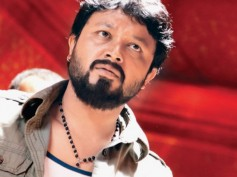 FIRST TIME EVER: Two Releases Of Ganesh To Clash At The Box Office In May