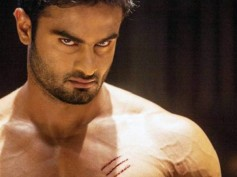 Baaghi Baddie: This Is How Sudheer Babu Wants To Be Recognized!