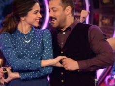 Revealed! Complete Details About Salman Khan & Deepika Padukone's Next