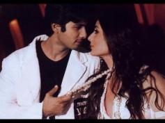 Kareena Kapoor Says She Loves To Work With Her Ex-boyfriend Shahid Kapoor!