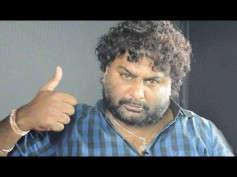 CONTROVERSY: Huccha Venkat Walks Out Of Dictator