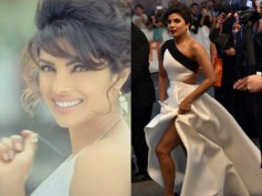 Now That's A Bomb! Priyanka Chopra To Earn 100 Crores In 40 Days During Her India Visit
