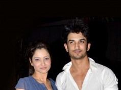 Don't Miss: This Is The Real Reason Behind Sushant Singh Rajput & Ankita Lokhande's Break-up!