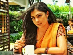 'Iraivi' Will Make You Watch It More Than Once: Kamalinee Mukherjee On Her Comeback Film