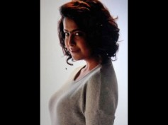 Captured: Sasural Simar Ka's Avika & Manish's Glamourous Avatars For A Photoshoot!