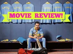 Azhar Movie Review: A Big Let Down For All The Cricket Fans Out There!