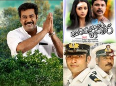 5 Films In Which Biju Menon Stole The Show From Lead Actors!