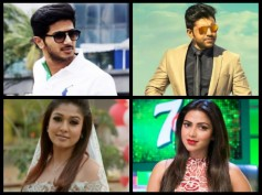 Mollywood Celebrities Who Are Eligible For A Ticket To Bollywood!