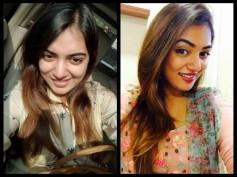 Pics! Nazriya Nazim Looks As Cute As Ever In These Pics!