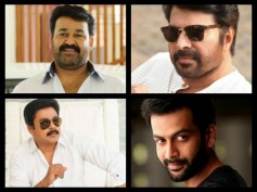 Malayalam Actors And Their Production Houses!