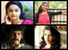 Unlucky Stars Of Mollywood: Celebrities Who Couldn't Make It Big Despite Getting A Good Start!