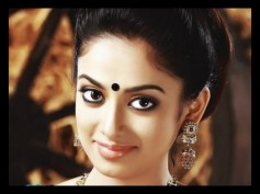 Gauthami Nair Planning A Comeback To Films!