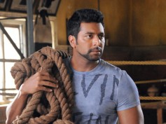 Jayam Ravi-Vijay Film To Be Shot In An Island, Is This Really About Lemuria Continent?