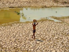 Kannada Stars To Expose The Debacle Of The Kalasa-Banduri Nala Drinking Water Project