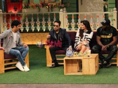 Mika Singh On The Kapil Sharma Show: Sony TV  Responds To Colors' Legal Notice
