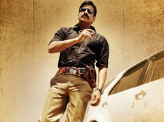 HOT NOW! Ravi Teja Fined By Traffic Police