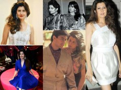 How Beautiful! Unseen Pictures Of Sangeeta Bijlani, The Girl Salman Khan Wanted To Marry Once!