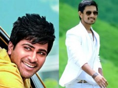 Sharwanand Replaces Raj Tarun in Dil Raju's Shatamanam Bhavati