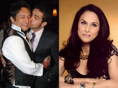 Shekhar Suman Lashes Out Against Shobhaa Dé, Says Gender Has Nothing To Do With Violence!