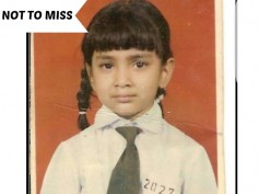 Can You Guess This Actress, Who Acted With Almost All The South Indian Superstars