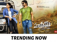 Supreme Movie Review By Audience: Highly Entertaining
