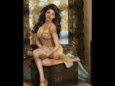 CAN'T BE TRUE: Kajal Aggarwal Is Not Brand-conscious, Picks Up Clothes From Streets!