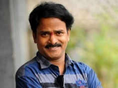 Comedian Venu Madhav Disturbed By Death Hoax, Files A Police Complaint