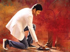 VIDEO: MLA's Sensational Comments On Mahesh Babu's Brahmotsavam Shocks Fans