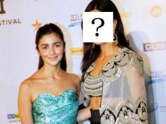 Alia Bhatt Wants To Do A Chick Flick With This Gorgeous Actress!