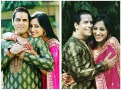 No Dating Clause? Have A Look At The Television Jodis Who Fell In Love While Shooting