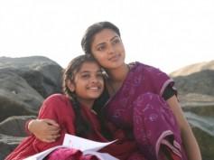'Amma Kanakku' Movie Review & Rating: Ashwini Makes A Fair Debut