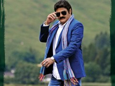 Balakrishna Announces His Next Film After Gautamiputra Satakarni, DETAILS HERE!