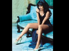 Shocking! Chitrangada Singh Forced By Director To Do Erotic Scenes, Left The Sets In Tears!