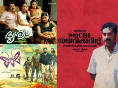 6 Malayalam Movies Which Won The Hearts Of The People Outside Kerala!